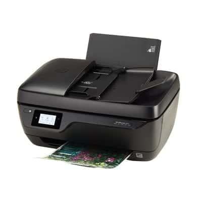 דיו למדפסת hp officejet 3830