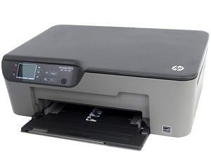 דיו למדפסת hp photosmart plus b209a