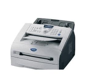 טונר למדפסת brother fax 2820