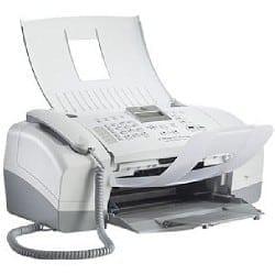 דיו למדפסת hp officejet 4355