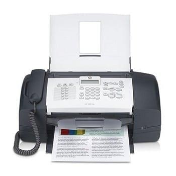 דיו למדפסת hp fax 3180