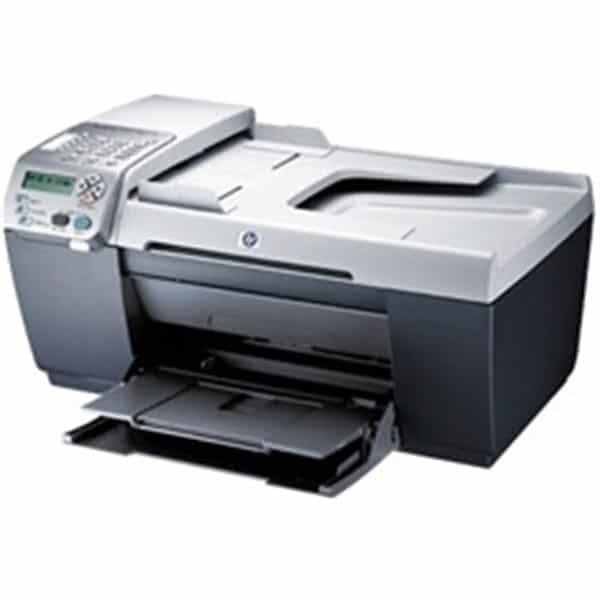 דיו למדפסת hp officejet 5510