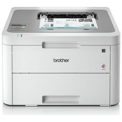 טונר למדפסת BROTHER HL L3210CW
