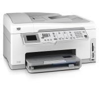 דיו למדפסת HP Photosmart C7283