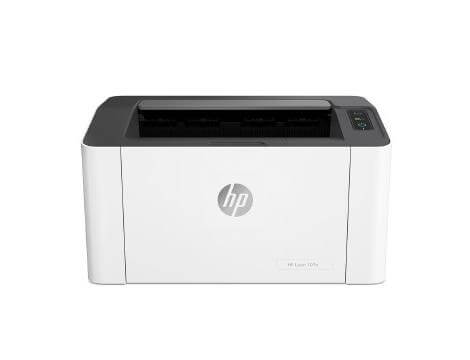 טונר למדפסת HP LASER 107W