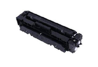 טונר שחור תואם hp cf410a